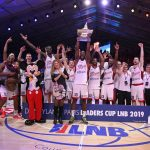 Le programme TV by TCL: La semaine de la Leaders Cup