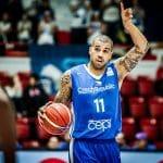Europe : Les joueurs des championnats de France qui ont représenté leurs pays durant la fenêtre internationale de février