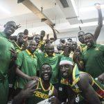 Afrique: Le Sénégal a validé sa qualification à la Coupe du monde