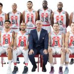 Leaders Cup: Exploit de Bourg qui sort l'ASVEL, 88-86 !