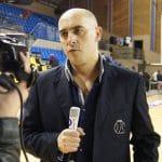 """Pro B: Germain Castano (coach Orléans): """"C'est la meilleure performance à domicile qu'on ait pu faire défensivement"""""""