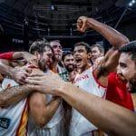 Qualification coupe du monde : L'Espagne annonce une liste de novices