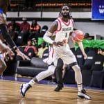 Qualifications coupe du monde : Maurice Ndour (Kazan) critique le calendrier africain