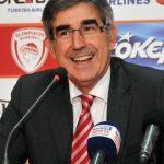 "La phrase – Jordi Bertomeu (Directeur de l'Euroleague): ""Un deuxième club français ne fera sens que s'il est à Paris"""