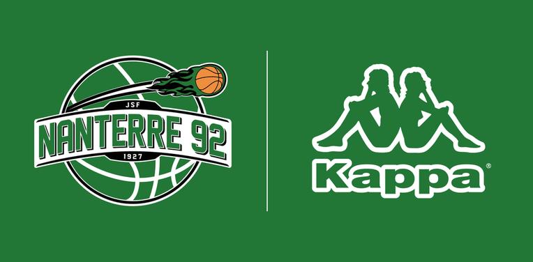 Jeep® ÉLITE : Kappa nouvel équipementier de Nanterre
