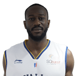 Pro B: Le Paris Basketball s'offre Nobel Boungou-colo