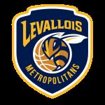 Boulogne-Levallois: Ce seront les Metropolitans 92 !