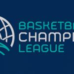 La Basketball Champions League en pleine progression sur les réseaux sociaux