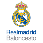 Euroleague: Le médecin du Real Madrid condamné à 15 000 euros d'amende pour ses injures envers le Barça