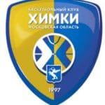 Russie : Une fausse alerte à la bombe interrompt l'entraînement du Khimki Moscou