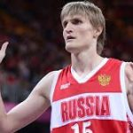 Russie : La VTB League inaugure son Hall of Fame