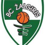 Euroleague : Un budget au Zalgiris Kaunas revu à la baisse à 6,8M€