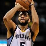 Russie: Andrew Harrison remplace Dee Bost au Khimki Moscou