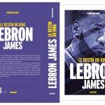 Auteur d'un livre sur lui, Thomas Berjoan estime que LeBron James pourrait revenir avec les USA aux JO de Tokyo