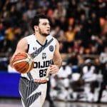 TV : Suivez gratuitement le match Cholet-Dijon sur BasketEurope