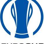 Eurocup : Des matches de Boulogne-Levallois, Bourg, Nanterre et Monaco reprogrammés