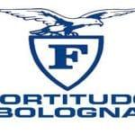 Italie: Après dix ans de traversée du désert, Fortitudo Bologne va retourner en Serie A