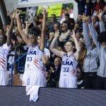 Demi-finale Eurocup féminine: Montpellier à l'occasion de venger Lyon