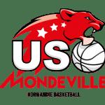Ligue Féminine: Mondeville reprend vie à Nantes, 76-55