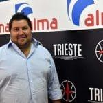 Italie: La situation est floue à Alma Trieste après l'arrestation de son président