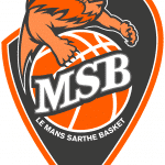 Vidéo: Un inside sur Le Mans Sarthe Basket en Coupe de France à Trélazé