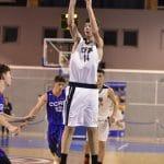 U16: 14 joueurs retenus pour un tournoi à Bellegarde contre la Croatie, l'Espagne et l'Italie