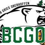 Pro B: Le chiffre: 2/9 pour Gries face aux équipes du top 8