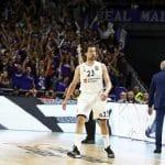 Euroleague : pour la première fois de sa carrière Zeljko Obradovic a encaissé 100 points dans une défaite