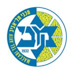 Israël : Le Maccabi Tel-Aviv prend seul la tête le dernier jour de l'année