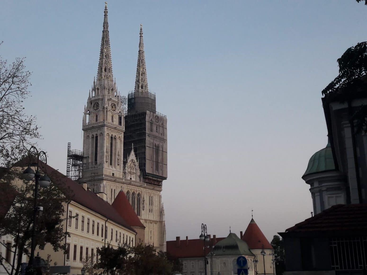 rencontres Zagreb datation Divas Baby Shower