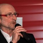 Frédéric Sarre (Bourg-en-Bresse) : «Je ne me vois pas abandonner le navire»