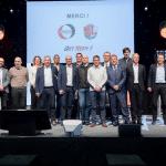 400 décideurs aux Rencontres du Leadership de la JL Bourg