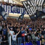Adriatic League: Pour la première fois une finale en cinq manches