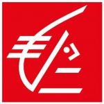 Sponsoring: La Caisse d'Epargne s'implique dans le 3×3
