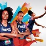 EDF Féminine : ouverture de la billetterie pour les matchs de préparation à l'Euro