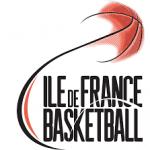 La Ligue Ile de France atteint les 90 000 licenciés