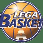 Italie: Plusieurs clubs en bataille avec la ligue