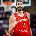 Selon un sondage, 38% des Espagnols se rendant aux USA assistent à un match NBA