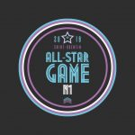 NM1 : la billetterie pour le All Star Game est ouverte