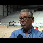Bourges: Président le plus titré des sports co français, Pierre Fosset tire sa révérence