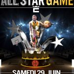 Le All Star Game CourtCuts aura lieu le 29 juin à Hyères