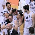 Euroleague : le Top 10 de la saison régulière