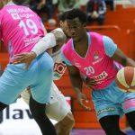La place des U21 en Europe: Ligue Adriatique, usine à champions