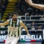 Italie : Ariel Filloy de retour à Milan ?