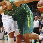 Australie: Ben Simmons forfait à la Coupe du monde ?