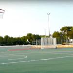 CourtCuts : Playground 3, Marseille (Episode 2/5)
