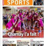 Féminines: Sous les yeux de Antoine Griezmann, Charnay accède à la Ligue Féminine