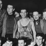 Vidéo: Retour sur les titres de 1959 et 2007 de la Chorale de Roanne