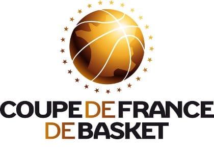 La Coupe de France démarre aujourd'hui avec le top 8 de la saison 2018-19