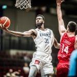 Dossier – La place des U21 en Europe, 15 ligues plus de 500 joueurs